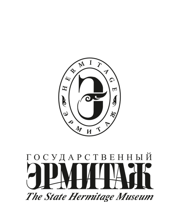 The State Hermitage logo